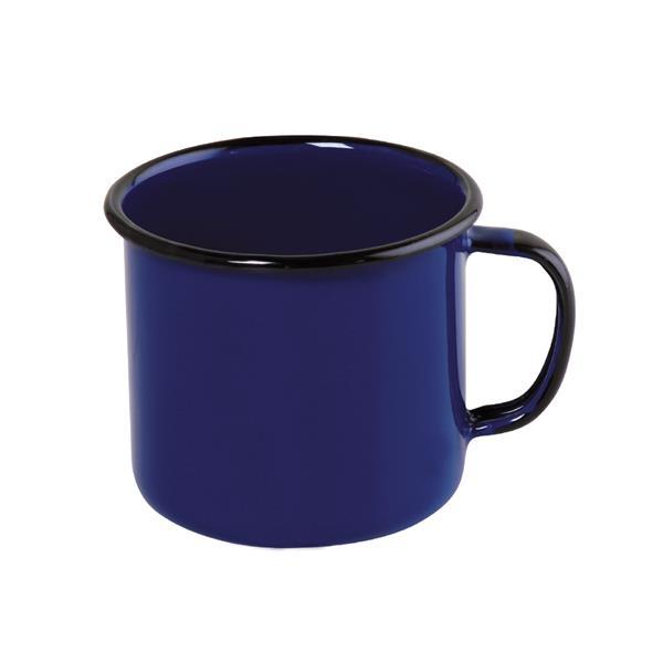 Caneca Ewel Azul