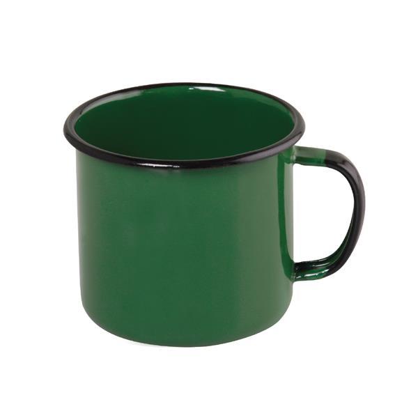 Caneca Ewel Verde