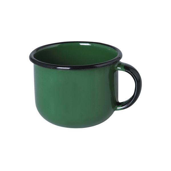 Xícara Ewel Verde